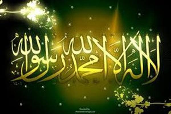 সর্বোত্তম মুসলিম সেই ব্যক্তি...