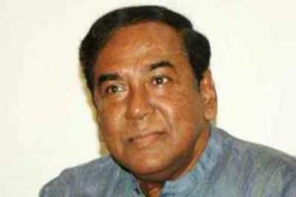 ভোটছাড়া এমপিদের পকেটে অস্ত্র থাকে : হাফিজ উদ্দিন