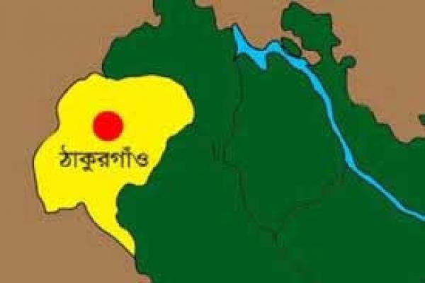 ঠাকুরগাঁওয়ে ১৮ বছরেও এমপিওভূক্ত হয়নি ৪২ শিক্ষা প্রতিষ্ঠান