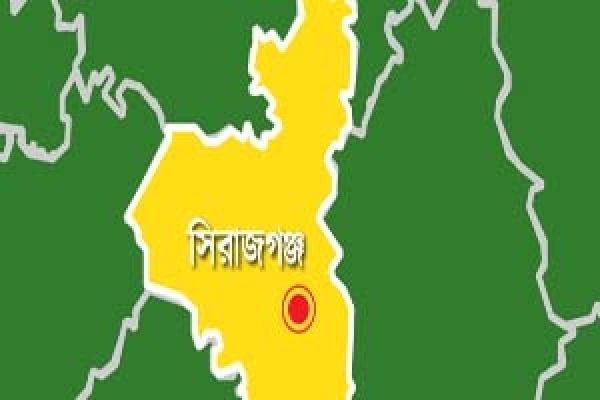 চলন্ত অটোতে ঘুমালো তিন পুলিশ, সুযোগ নিল আসামি