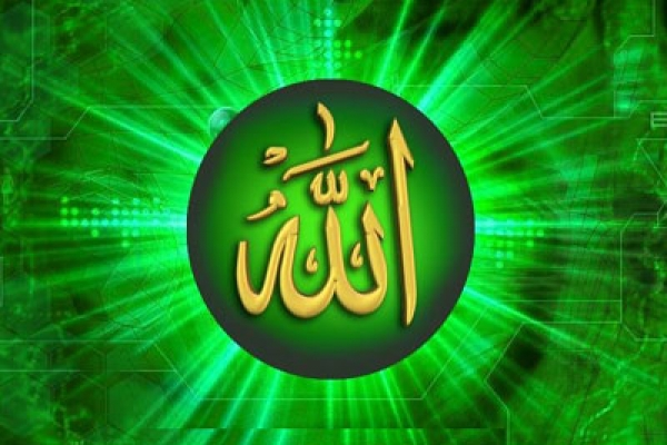 মহান-আল্লাহ-তাআলা-যেসব-কাজে-প্রতিযোগিতা-করতে-বলেছেন