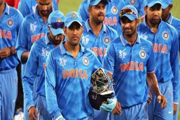 বিশ্বকাপ খেলার স্বপ্ন পুড়ে ছাই হতে যাচ্ছে যে ৫ ভারতীয় ক্রিকেটারের