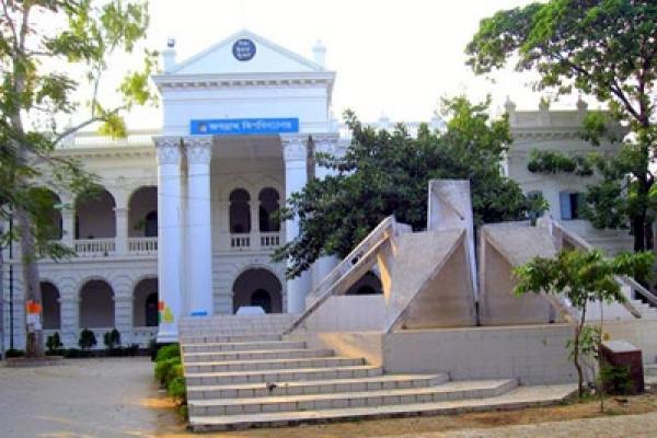 ১৫৮-বছর-আগের-ছোট্ট-পাঠশালাটি-যেভাবে-হয়ে-উঠল-একটি-পূর্ণাঙ্গ-পাবলিক-বিশ্ববিদ্যালয়