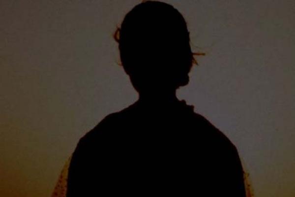 শ্বশুরবাড়ির নি'র্যা'তন স'হ্য করতে না পেরে জামাইয়ের আত্মহ'ত্যা