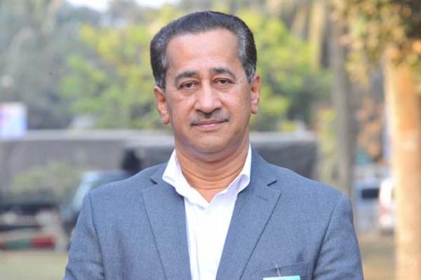 'বেগম জিয়ার অবৈধ সম্পত্তি নিয়ে মির্জা ফখরুলের মনেও সন্দেহ'