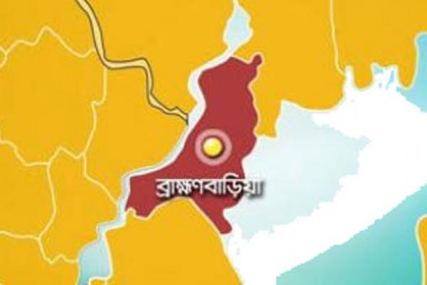 আশুগঞ্জে ৯ বছরের শিশু ধ'র্ষি'ত, ধ'র্ষ'ক লিটন মিয়া গ্রে'প্তার