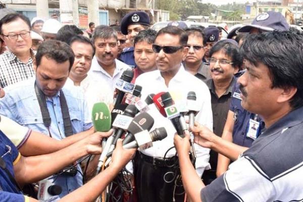 'সরকার-নয়-সুপ্রিম-কোর্টের-সিদ্ধান্তেই-'মূর্তি'-অপসারণ'