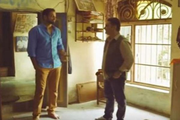 ভারতের সবচেয়ে দরিদ্র ১০ ক্রিকেটারের জীবনের করুণ কাহিনী