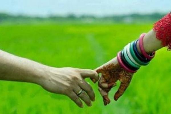 ভালোবাসা : ভীষণ ক্ষমতাবান