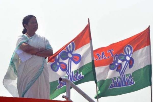 আসুন জোট বাঁধি, একজনকেও দেশ থেকে তাড়ানো চলবে না : মমতা ব্যানার্জী