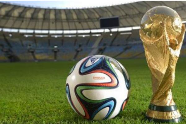 বিশ্বকাপের খেলা দেখা যাবে যেসব টিভি চ্যানেলে