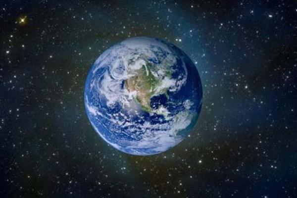 আগামীকাল পৃথিবীতে রাত হবে না, ২৪ ঘন্টা দিনের আলো থাকবে : দাবি বিজ্ঞানীদের