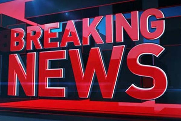 ভয়াবহ সংঘর্ষে উম দাফুক অঞ্চলে ৩৬ জন নিহত, সেনা মোতায়েন