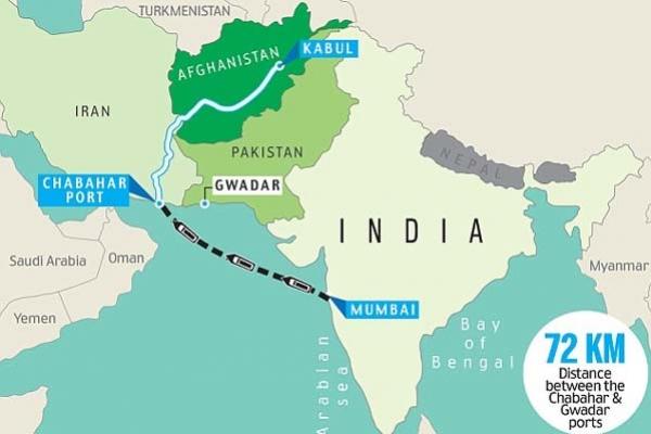 ভারতের অভিজাত স্কুলে 'মুসলিম বাচ্চারা হয়রানির শিকার'