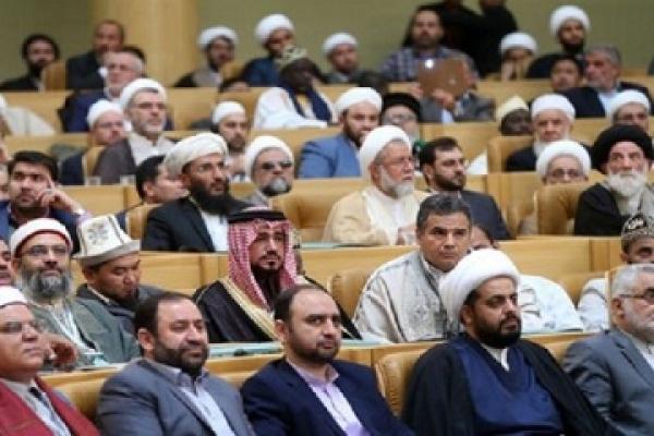 জেগে উঠেছে মুসলিম বিশ্ব: সম্মেলনে ৯০ দেশের ৫০০ আলেম-চিন্তাবিদ