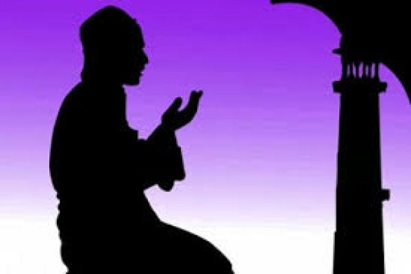 নফল নামাজের মধ্যে শ্রেষ্ঠ হলো তাহাজ্জুদ নামাজ, পড়ার নিয়ম