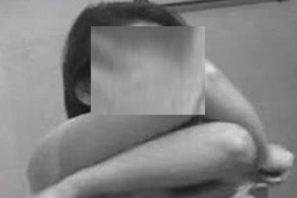 প্রেমিকার সঙ্গে ঘনিষ্ঠ মুহূর্তের ছবি ফেসবুকে আপলোড করে ধৃত বাংলাদেশি