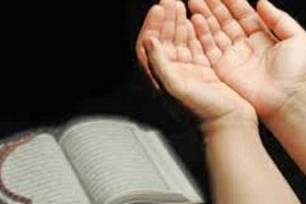 আয়াতুল কুরসি পড়লে 'মৃত্যু'র আযাব হবে পিপড়ার কামড়ের মত
