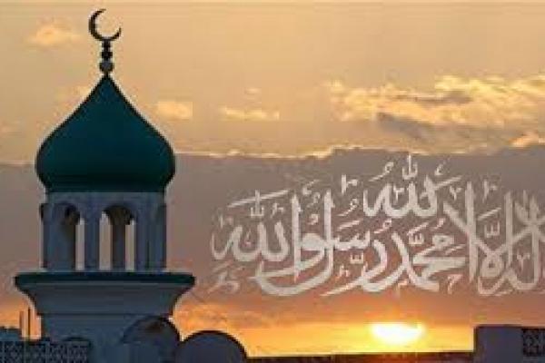 'অহঙ্কার করো না, আল্লাহ অহঙ্কারীদের পছন্দ করেন না'