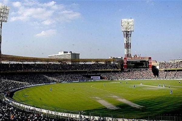 বাংলাদেশ-ভারত দিবা-রাত্রির টেস্ট দেখবেন শেখ হাসিনা, মমতা ও অমিত শাহ