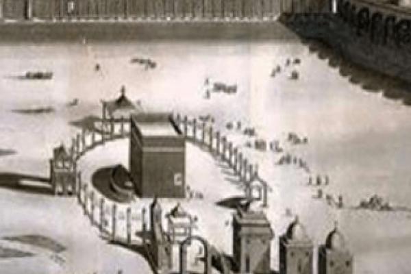 এক নজরে দেখে নিন হযরত মুহাম্মদ (সাঃ) থেকে আদম (আঃ) পর্যন্ত পূর্বপুরুষগণের তালিকা