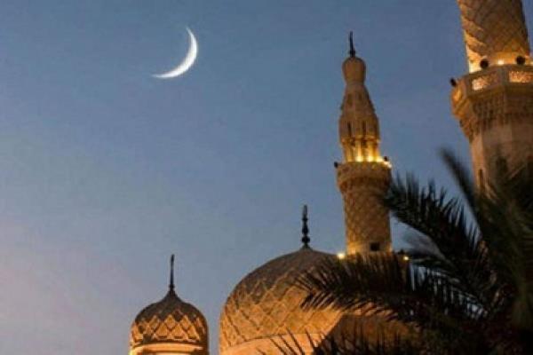 রোজা হবে ৩০টি: সৌদি আরব