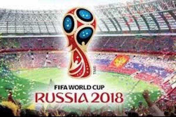 রাশিয়া বিশ্বকাপের ফাইনাল ম্যাচের সময়সূচি