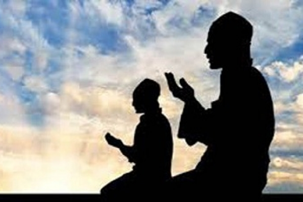 'যে ব্যক্তি ফজরের নামাজ পড়বে, সে আল্লাহর জিম্মায় থাকবে'
