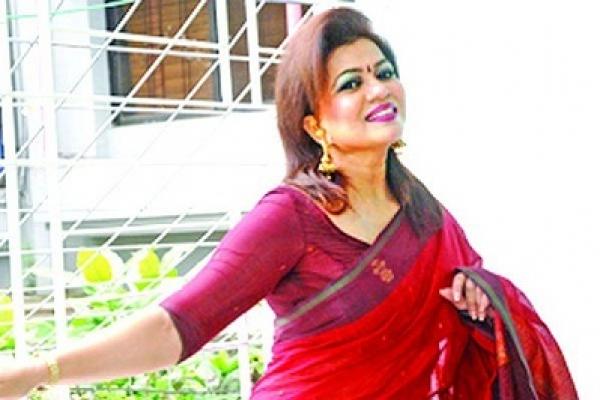 'শাকিলা জাফর' থেকে 'শাকিলা শর্মা': এখন যেমন আছেন…