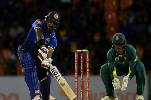 'পাকিস্তান সফরে না আসলে পিএসএলে নিষিদ্ধ শ্রীলঙ্কান ক্রিকেটরা'