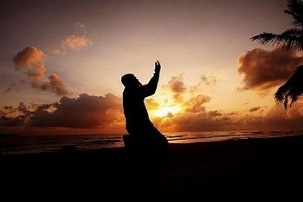 ইসলামের দৃষ্টিতে যাদের তওবা কবুলযোগ্য হবে না