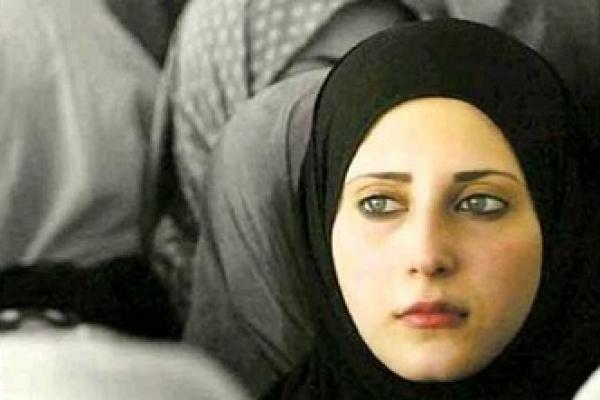 'ইসলাম ধ্বংস করতে এসে নিজেই মুসলিম হয়ে গেলাম'