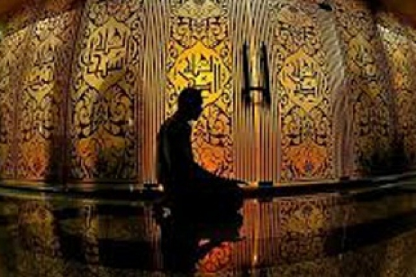 সর্বোত্তম ও সর্বোৎকৃষ্ট সালাত হচ্ছে তাহাজ্জুদ, নবী করিম সা:-এর ওপর ফরজ ছিল