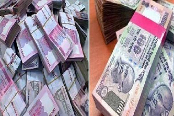 ভারতীয় রুপির সমান হচ্ছে বাংলাদেশি টাকার মান!