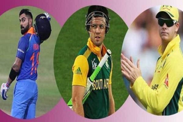 যে ১০ ক্রিকেটার সবচেয়ে দ্রুত গতিতে সিঙ্গেল রান নিতে পারেন