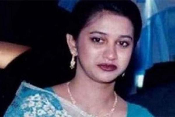'কোকোর স্ত্রী সিঁথির খবরটি ভিত্তিহীন'
