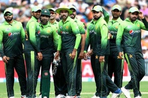 মাফিয়াদের খপ্পরে পাকিস্তান ক্রিকেট!
