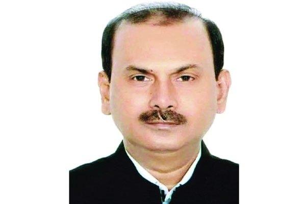 একাদশ জাতীয় সংসদ নির্বাচনে ডা. আব্দুল আজিজ বিপুল ভোটে জয়ী