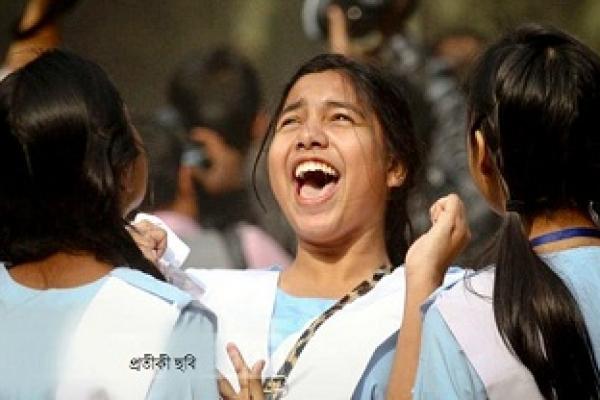 খাতা চ্যালেঞ্জ করে জিপিএ-৫ পেল ফেল করা ৬ শিক্ষার্থী