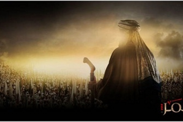 প্রতিদিন অন্ধ মহিলার ঘরের সব কাজ করে দিতেন ইসলামের প্রথম খলিফা