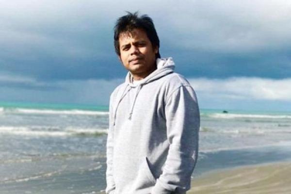 ২০ লাখ টাকা ঋণে নিউজিল্যান্ড যান মোজাম্মেল