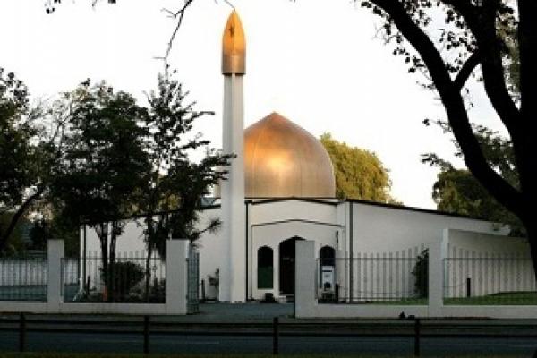 যেভাবে ইসলাম এসেছে নিউজিল্যান্ডে