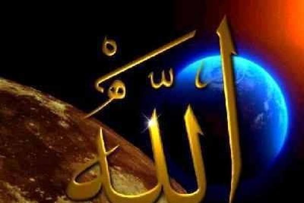 যে সাত ব্যক্তিকে আল্লাহ তাআলা নিজের আরশের ছায়ায় আশ্রয় দেবেন