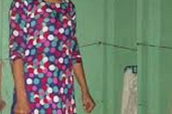 এসএসসি রেজাল্ট খারাপের কথা শুনে গলায় রশি দিয়ে আত্মহত্যা