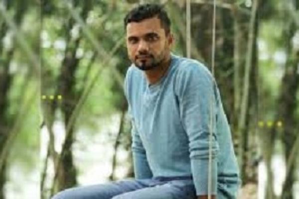 আন্তর্জাতিক ক্রিকেটে 'কুলিন অধিনায়ক' ক্লাবের সদস্য হলেন মাশরাফি