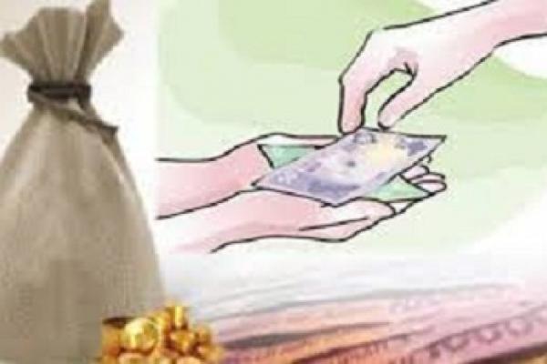 এবার জনপ্রতি ফিতরা সর্বনিম্ন ৭০, সর্বোচ্চ ১৯৮০ টাকা