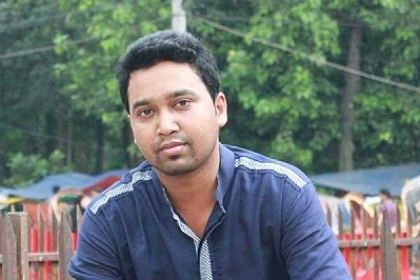 সামাজিক যোগাযোগ মাধ্যমে বিতর্ক ছড়ালে আইনি ব্যবস্থা: গোলাম রাব্বানী