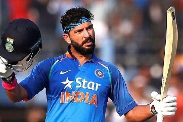 বিপিএলে দেখা যেতে পারে ভারতীয় ক্রিকেটারদের!