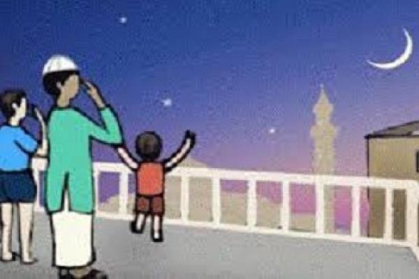আজ ঈদ পালন না করে রোজা রেখেছেন বরিশালের ২০ গ্রামের মানুষ