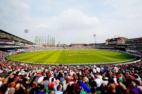 মা'রা গেলেন ৮৮৮০ রান করা ক্রিকেটার,  নেমে এলো শো'কের ছায়া